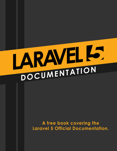 Laravel 5 Official… by Gary Blankenship [Leanpub PDF/iPad ...