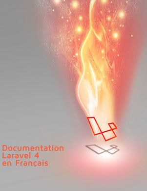 Documentation Laravel 4 [Français]