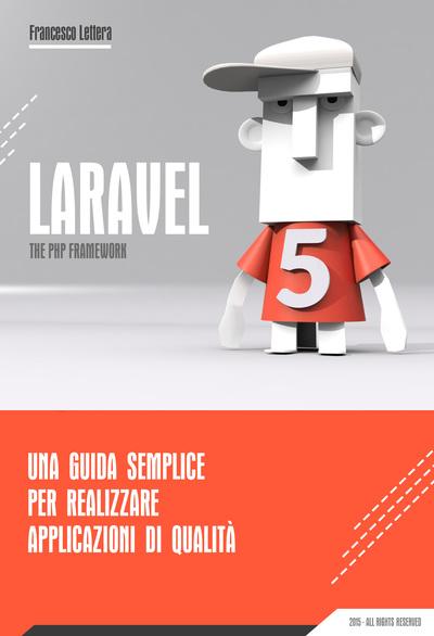 Laravel 5 in pratica