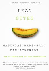 Lean Bites