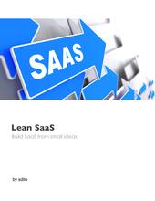 Buy Lean SaaS