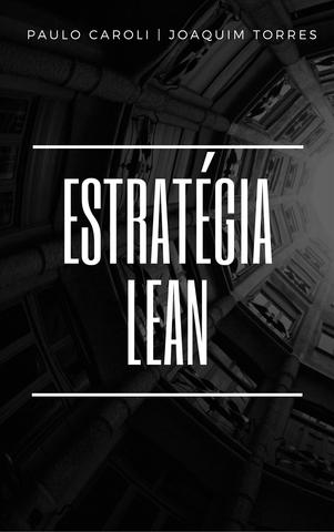 Estratégia Lean