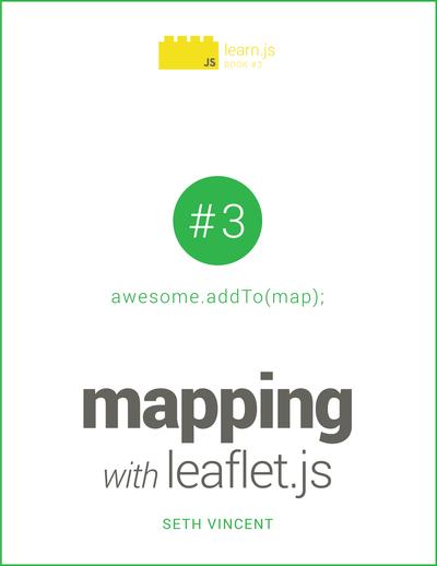 Learn.js #3