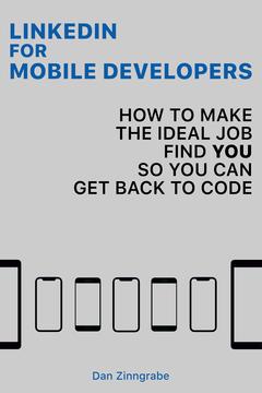 LinkedIn for Mobile Developers