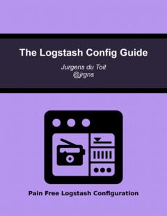 Logstash CloudWatch input plugin - EagerElk