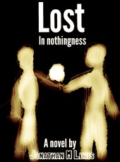 Lost in Nothingness