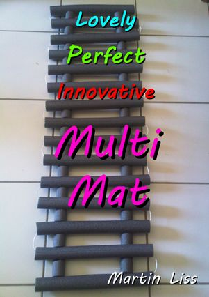 Lovely Perfect Innovative Multimat