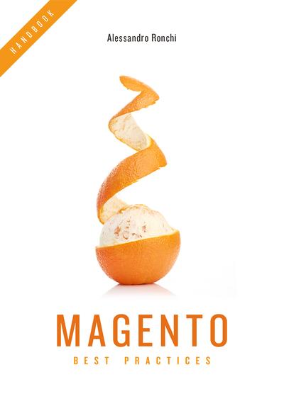Magento Best Practices Handbook