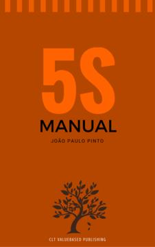 Manual dos 5S