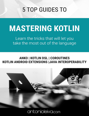 5 top guides to mastering Kotlin
