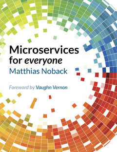 Microservices for everyone