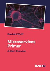 Microservices Primer
