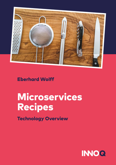 Microservices Recipes