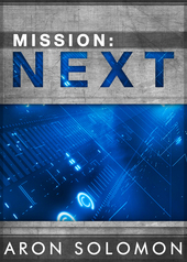 Mission: Next