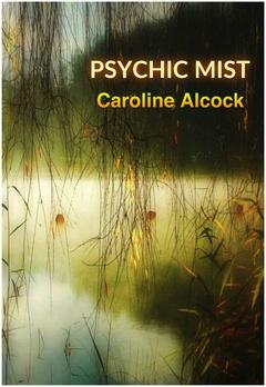 Psychic Mist