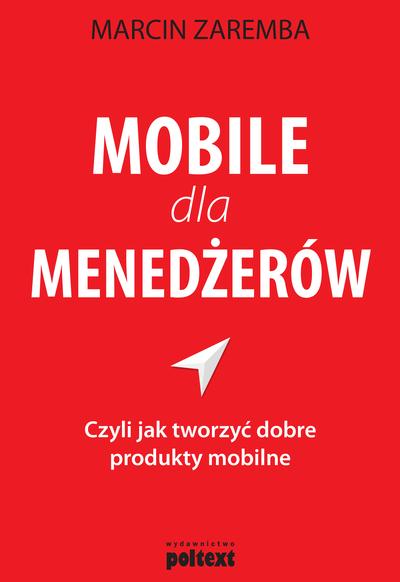 Mobile dla managerów