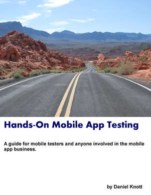 Hands-On Mobile Testing