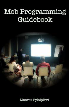 Mob Programming Guidebook