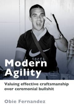 Modern Agility