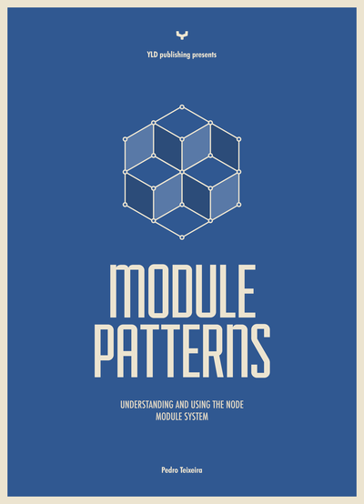 Module Patterns