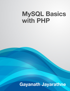 MySQL Basics with PHP