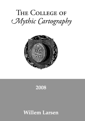 The College of Mythic Cartography