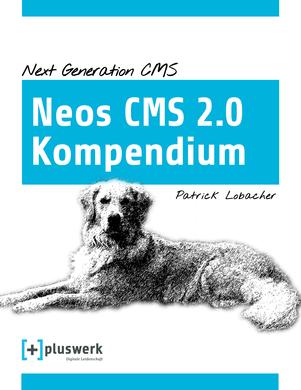 Neos CMS Kompendium