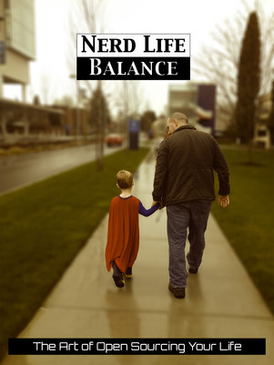 Nerd Life Balance