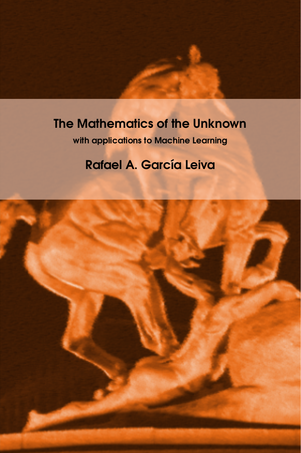 The Mathematics of the Unknown