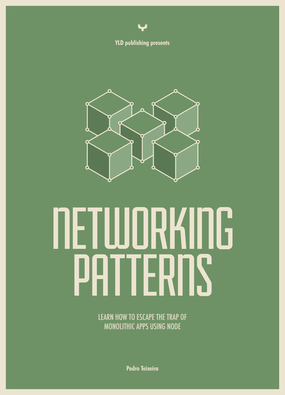 Networking Patterns