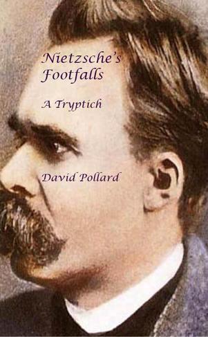 Nietzsche's Footfalls