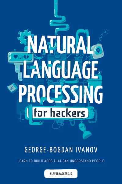 Python Natural Language Processing book pdf