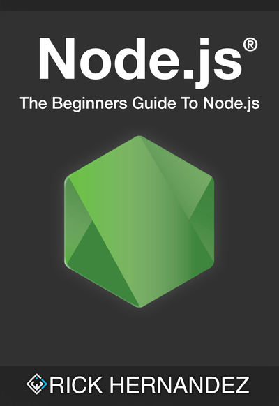 The Beginners Guide To Node.js