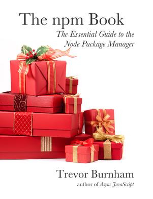 The npm Book