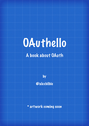 https://s3.amazonaws.com/titlepages.leanpub.com/oauthello-a-book-about-oauth/large?1389476512