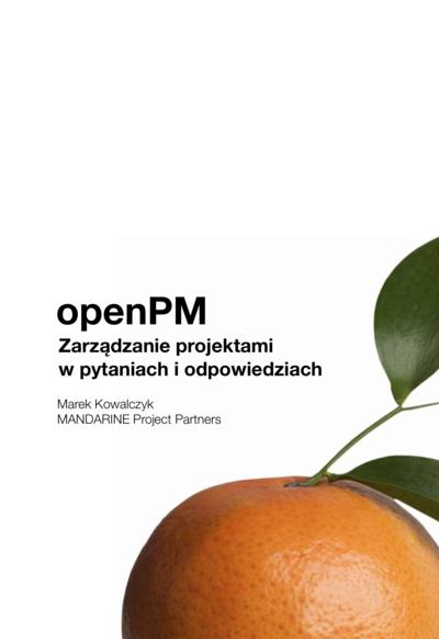 openPM