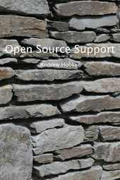 Open Source Support