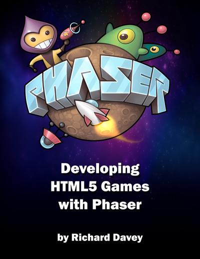 dive into html5 epub download