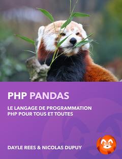 PHP Pandas (FR)