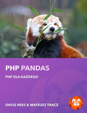 PHP Pandas (PL)