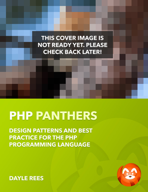 PHP Panthers