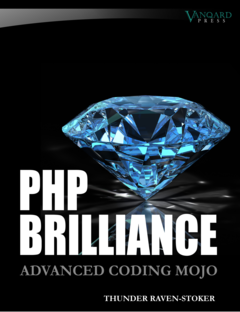 PHP Brilliance