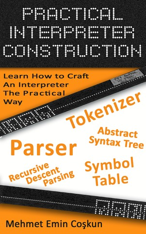 Practical Interpreter Construction