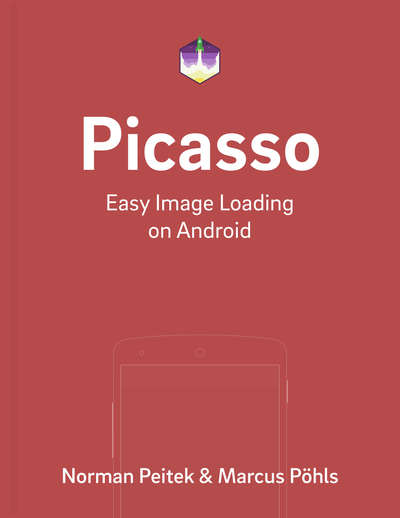 Picasso easy image loading by norman peitek pdfipadkindle picasso easy image loading on android the book demo app code fandeluxe Images