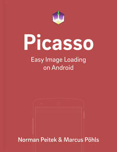 Picasso: Easy Image Loading on Android