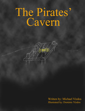 The Pirates' Cavern