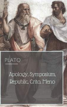 plato republic pdf book 3
