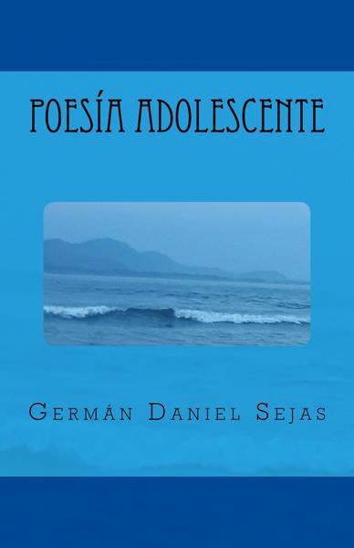 Poesía Adolescente