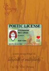 Poetic License