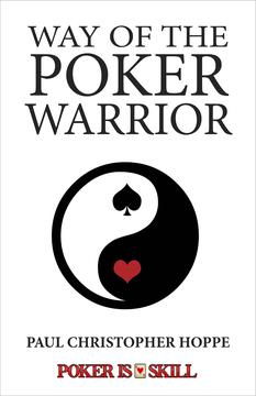 Way of the Poker Warrior